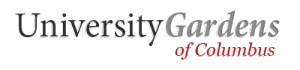 university-gardens-columbus-ohio-logo